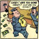 Casey the Cop 01.jpg