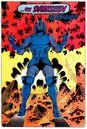 Darkseid 0003.jpg