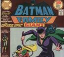 Batman Family Vol 1 8