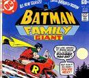 Batman Family Vol 1 12