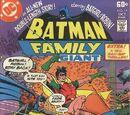 Batman Family Vol 1 14