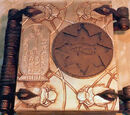 Book of Amun-Ra
