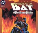 Batman: Shadow of the Bat Vol 1 15