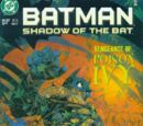 Batman: Shadow of the Bat Vol 1 57