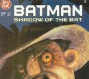 Batman: Shadow of the Bat Vol 1 59
