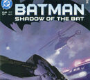Batman: Shadow of the Bat Vol 1 66