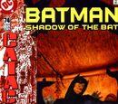 Batman: Shadow of the Bat Vol 1 74