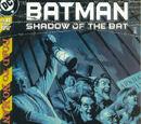 Batman: Shadow of the Bat Vol 1 82