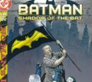Batman: Shadow of the Bat Vol 1 86