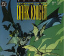 Batman: Legends of the Dark Knight Vol 1 31