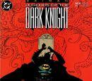 Batman: Legends of the Dark Knight Vol 1 54