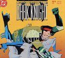 Batman: Legends of the Dark Knight Vol 1 56