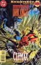 Batman Legends of the Dark Knight Vol 1 63.jpg