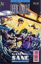 Batman Legends of the Dark Knight Vol 1 68.jpg