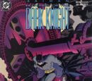 Batman: Legends of the Dark Knight Vol 1 69