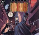 Batman: Legends of the Dark Knight Vol 1 71