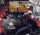 Batman: Legends of the Dark Knight Vol 1 74