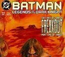 Batman: Legends of the Dark Knight Vol 1 91