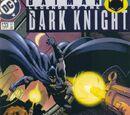 Batman: Legends of the Dark Knight Vol 1 133