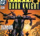 Batman: Legends of the Dark Knight Vol 1 139