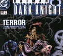 Batman: Legends of the Dark Knight Vol 1 140