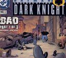 Batman: Legends of the Dark Knight Vol 1 146