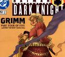 Batman: Legends of the Dark Knight Vol 1 152