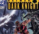 Batman: Legends of the Dark Knight Vol 1 154