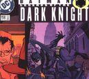 Batman: Legends of the Dark Knight Vol 1 158