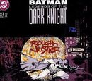 Batman: Legends of the Dark Knight Vol 1 172