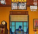 Batman: Legends of the Dark Knight Vol 1 193