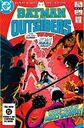 Batman and the Outsiders Vol 1 4.jpg