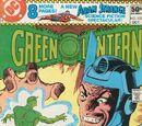 Green Lantern Vol 2 133