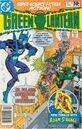 Green Lantern Vol 2 135.jpg