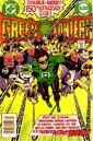 Green Lantern Vol 2 150.jpg