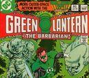 Green Lantern Vol 2 164