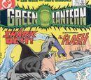 Green Lantern Vol 2 175