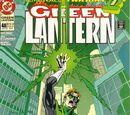 Green Lantern Vol 3 48
