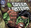 Green Lantern Vol 3 83