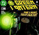 Green Lantern Vol 3 90