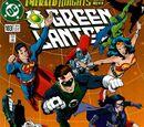 Green Lantern Vol 3 103