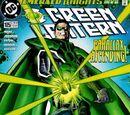 Green Lantern Vol 3 105
