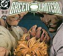 Green Lantern Vol 3 154