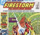 Firestorm Vol 2 24