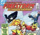 Firestorm Vol 2 29