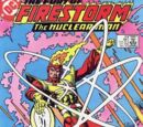 Firestorm Vol 2 30