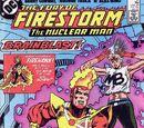 Firestorm Vol 2 31