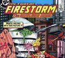 Firestorm Vol 2 37