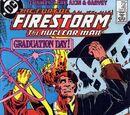 Firestorm Vol 2 40