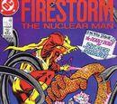 Firestorm Vol 2 53